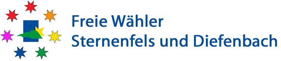 Freie Wähler Sternenfels & Diefenbach